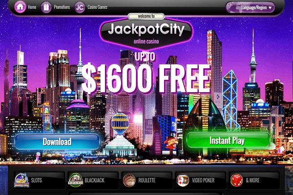 Casino Titan Promo Codes