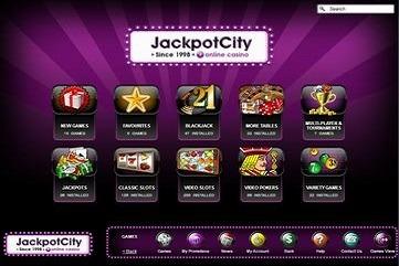 jackpot-city-casino-software