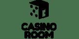Logo of Casino Room casino