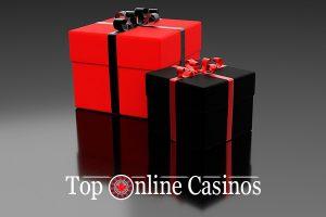 Bonuses - present