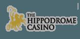 Logo of Hippodrome Online Casino casino