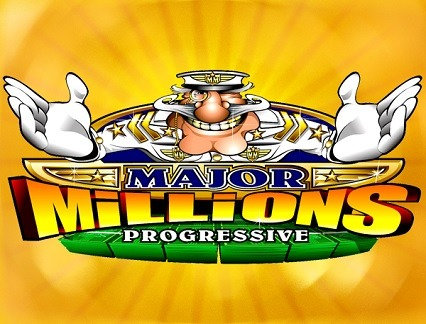 Play on Major Millions