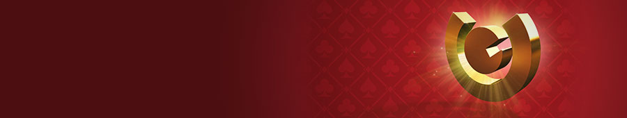 Guts Casino Canada background