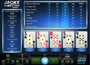 video-poker3