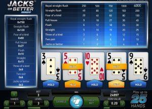 video-poker4