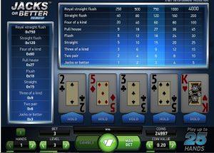 video-poker5