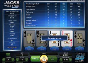video-poker5b