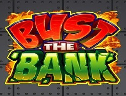 Play on Bust The Bank