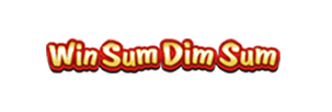 Logo of Win Sum Dim Sum slot