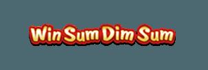Logo of Win Sum Dim Sum slot