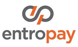 entropay-1