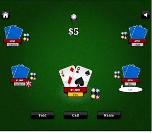 poker2b