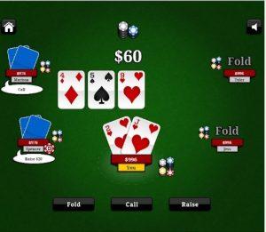 poker3b