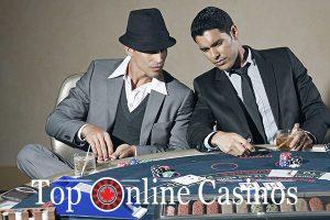 Avoid online casino scams bonus sans depot casino extra