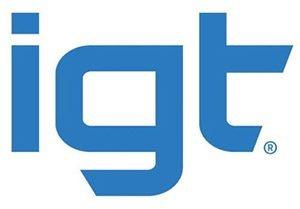 igt logo new