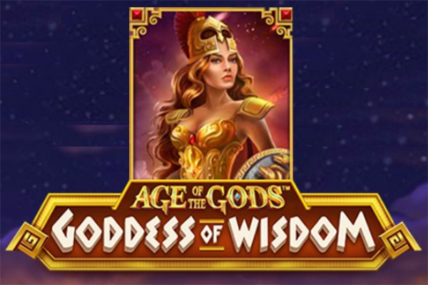 Play on Age of the Gods: Goddess of Wisdom
