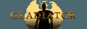 gladiator slot featured image