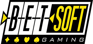 betsoft logo large