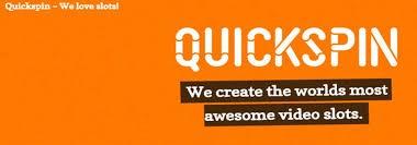 quickspin1
