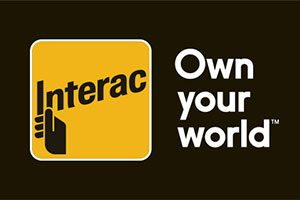 Interac Online Casino Banking Canada