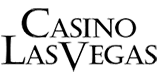 Logo of Casino Las Vegas casino
