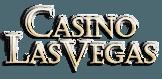 Logo of Las Vegas Casino casino
