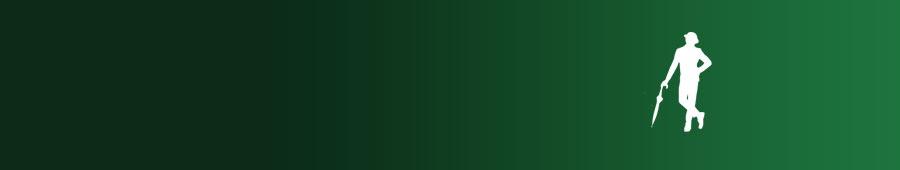 Mr Green Casino Canada logo