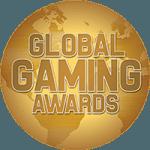 Global Gaming Awards