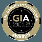 Gaming Intelligence Awards