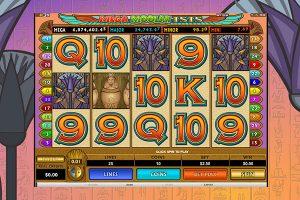 Lucky 88 slot machine online