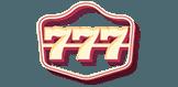 Logo of 777 Casino casino