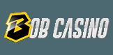 Bob Casino en ligne