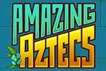 Amazing Aztechs slot game