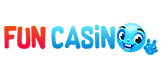 Logo of Fun Casino casino