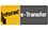 Interac e-Transfer logo}