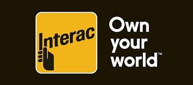 Interac Online e-Transfer
