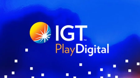 IGT Play Digital