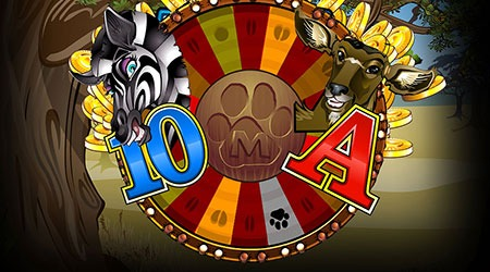 How to Win Big Money On the internet in Slots With No Limit Systems