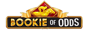 Logo of Bookie of Odds slot