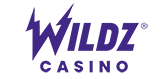 Logo of Wildz casino