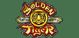 Logo of Golden Tiger casino