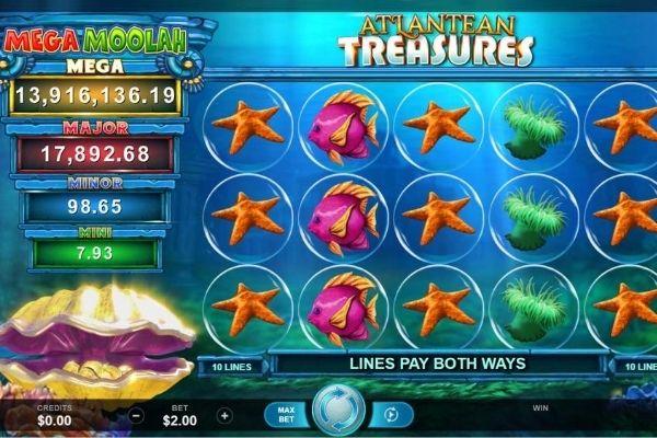 Paytm gambling