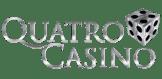 Logo of Quatro casino