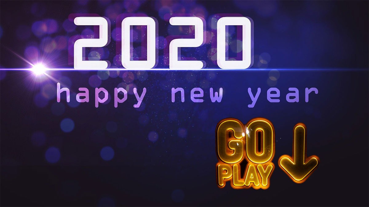 Paysafecard Generator 2021