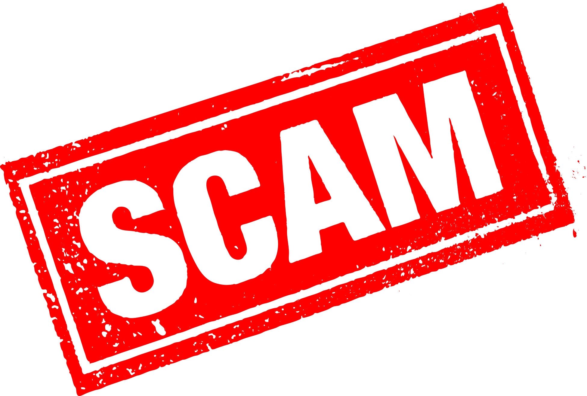 Scam Stamp Minimum Deposit Casinos