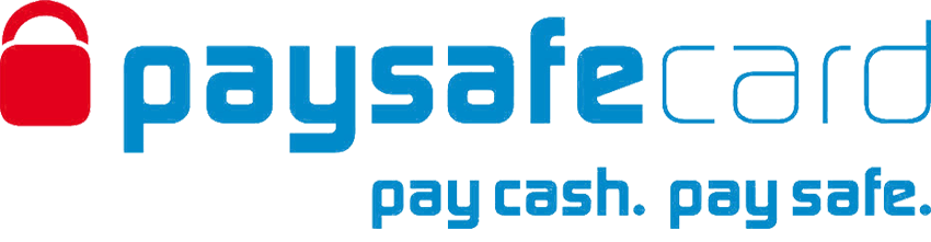 Low minimum deposit with paysafecard