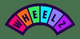 Logo of Wheelz Casino casino